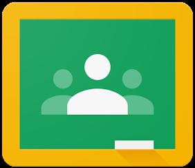 Google Clashroom